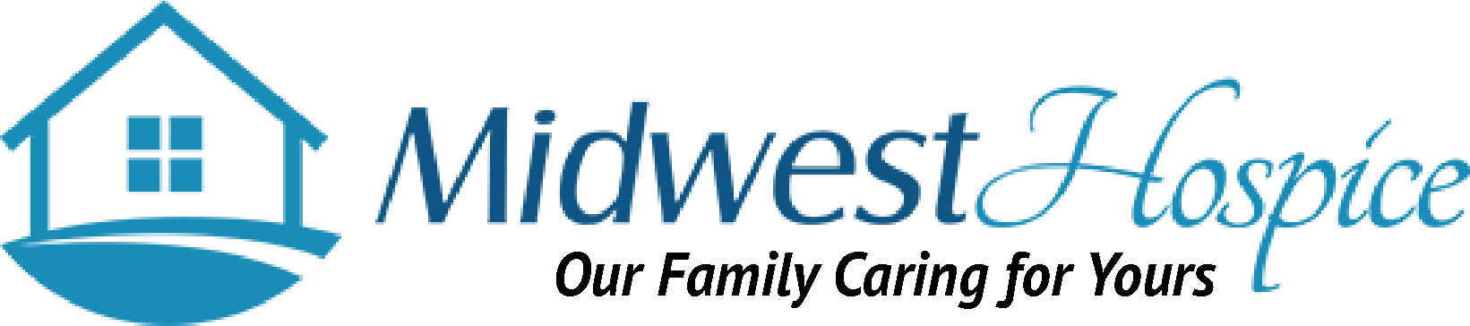 Midwest Hospice | Serving Greater Cincinnati