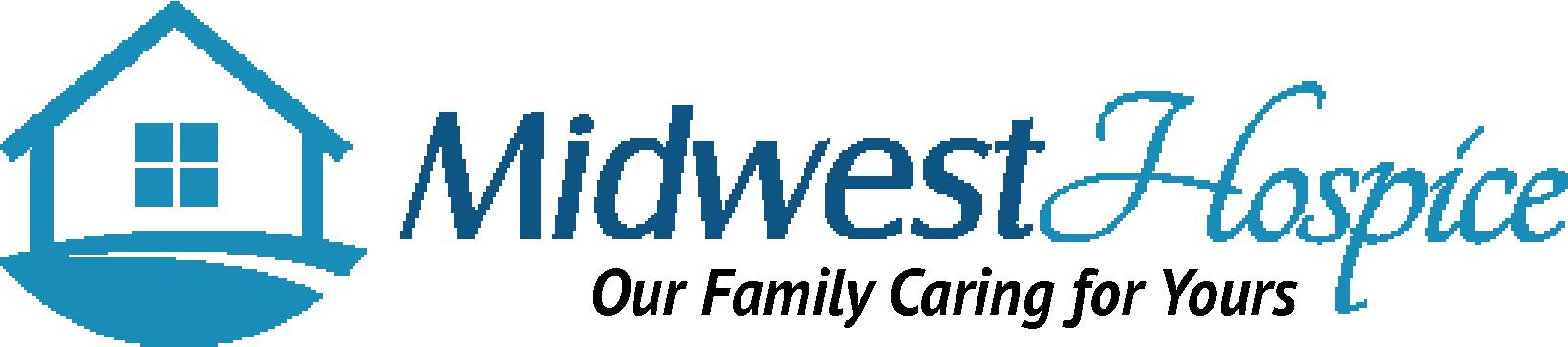 Midwest Hospice | Serving Greater Cincinnati