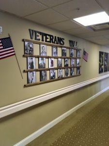 veteran-wall